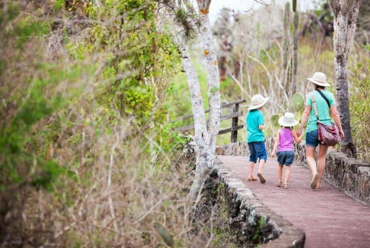 ecotourism-sustainable-tourism