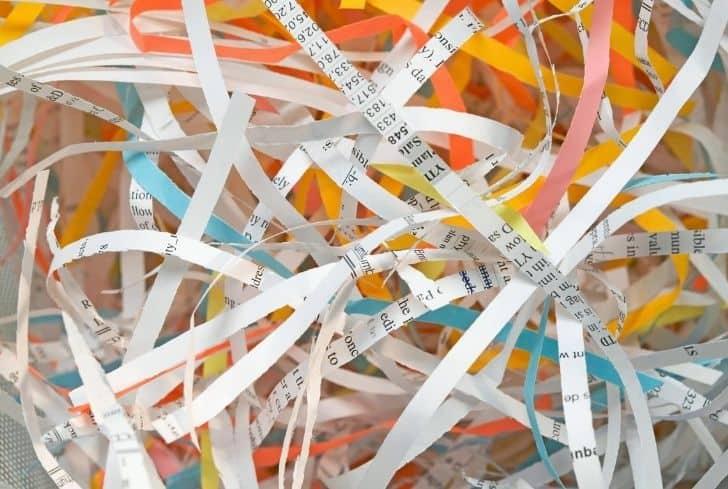 lots-of-shredded-paper
