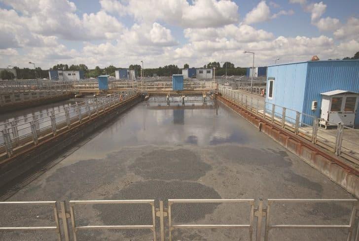 sewage-sludge-tank