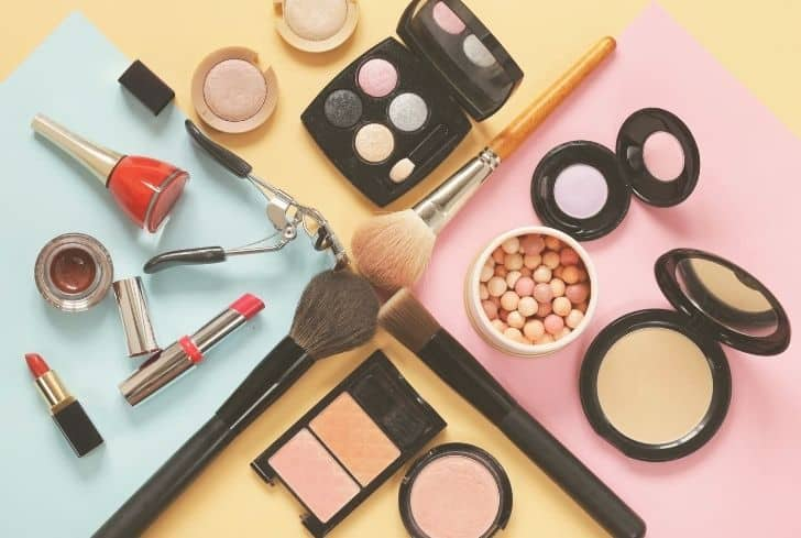 beauty-products-kit