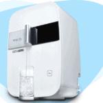 brita-water-filter