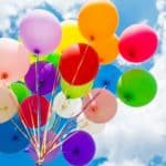 colorful-balloons-in-air