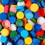 colorful-bottle-caps