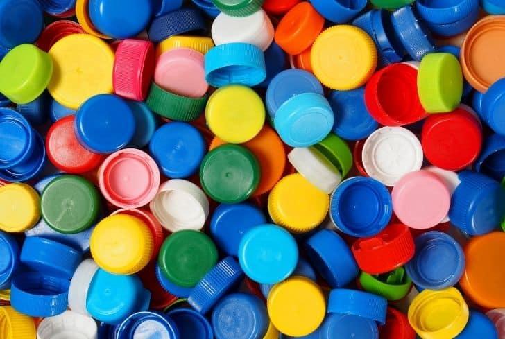 colorful-bottle-caps