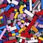 colorful-legos