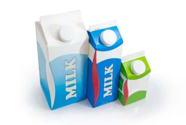 milk-cartons