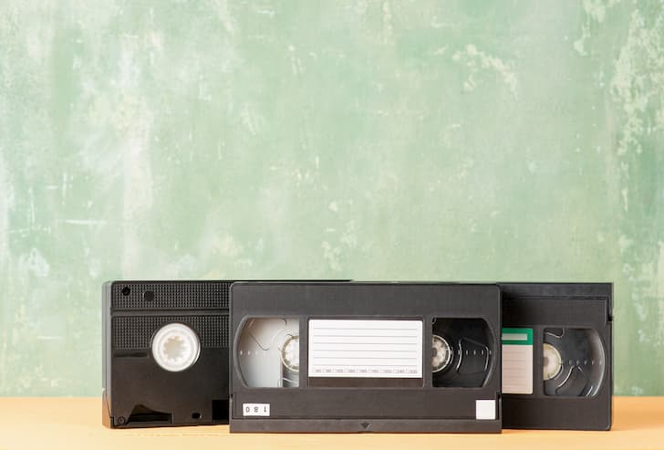 photo-vhs-videotapes-on-the-shelf