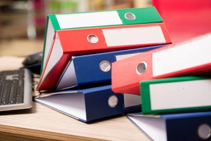 stack-of-office-binders